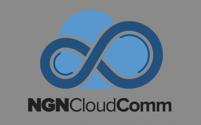 Introducing NGNCloudComm™ V8