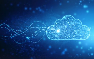 Grupo NGN Offers Upgraded NGNCloudComm Solution