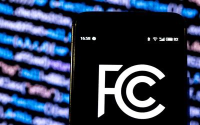 FCC Publishes Reassigned Number Database Portal