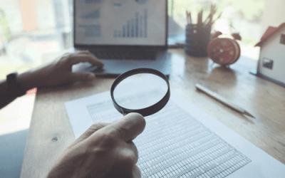Preparing For Audits