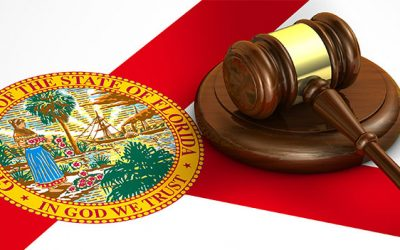 Florida SB 1120 – What you need to know before July 1, 2021